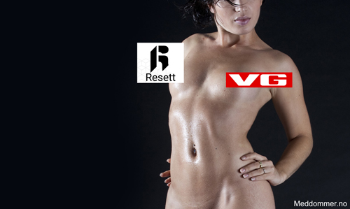 #metoo Resett.no VG